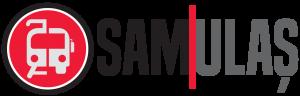 Samulaş A.Ş.